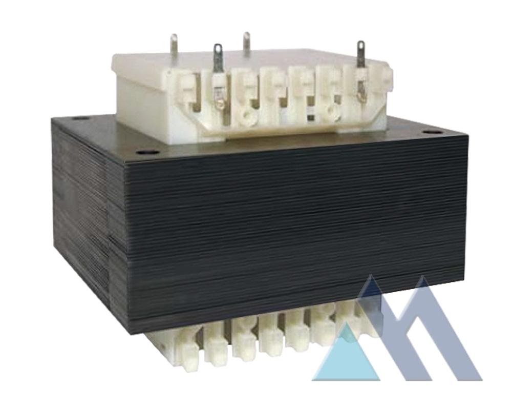 ТПА-300 (300,0ВТ)