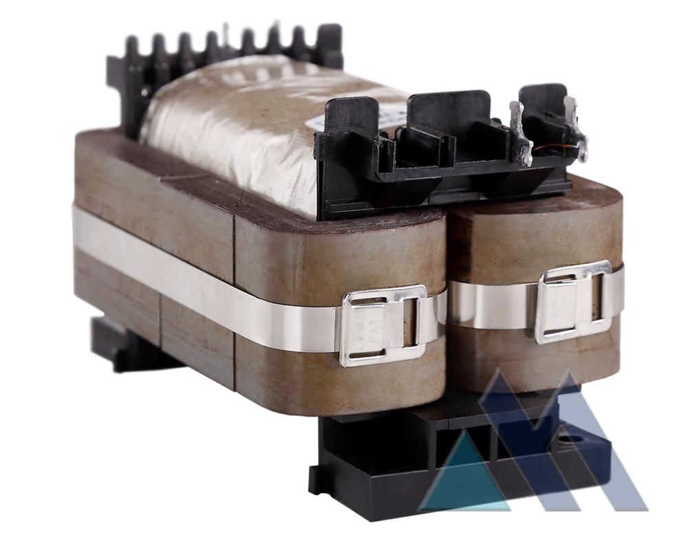 ТПК-125 (125,0ВТ)